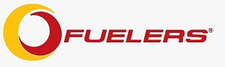 The Fuelers